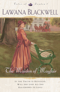 Maiden of Mayfair
