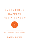 Everything Happens for a Reason? (Sampler)