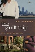 The Guilt Trip (Sampler)