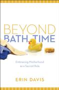 Beyond Bath Time (Sampler)
