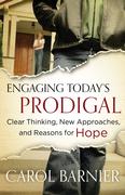 Engaging Today's Prodigal (Sampler)
