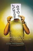 Honest to God (Sampler)