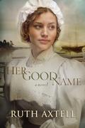 Her Good Name (Sampler)