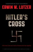 Hitler's Cross (Sampler)