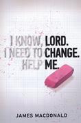 Lord Change Me (Sampler)