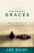 Pastoral Graces (Sampler)