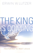 The King Is Coming (Sampler)
