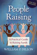 People Raising (Sampler)