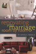 Renovating Your Marriage (Sampler)
