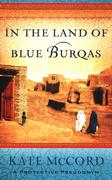 In the Land of Blue Burgas (Sampler)