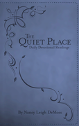 The Quiet Place (Sampler)