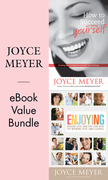 Joyce Meyer Ebook Bundle