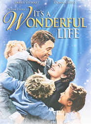 It's a Wonderful Life, DVD   -
