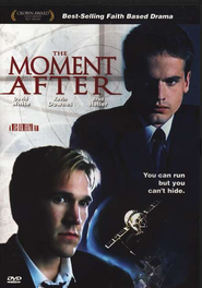 The Moment After, DVD   -