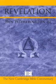 Revelation   -     By: Ben Witherington III