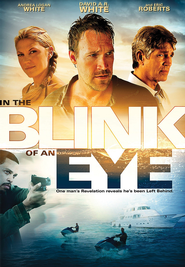In the Blink Of An Eye, DVD   -