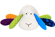 Lil' Prayer Buddy Lamb  -