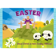 Easter Placemat  -