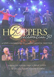 Celebration 50   -     By: The Hoppers