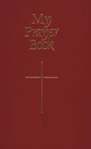 My Prayer Book   -