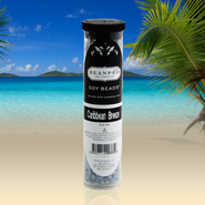 Soy Beads Caribbean Breeze  -