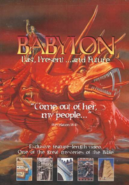 Babylon: Past, Present and Future   -