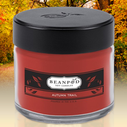 Autumn Trail 4.5 oz. Candle  -