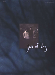 Jar of Clay - Paperback                                 -     By: Jars of Clay