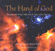 The Hand of God   -              By: Michael Reagan