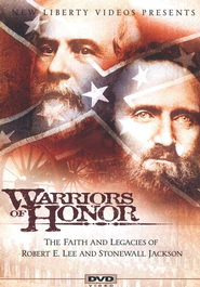 Warriors of Honor, DVD   -