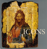 Icons  -     By: Robin Cormack