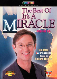 The Best of It's A Miracle, 6-DVD Set   -
