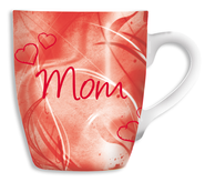 Especially for You Mom Mug  -