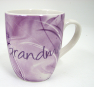 Especially for You Grandma Mug  -