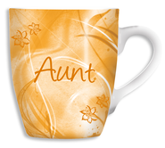 Especially for You Aunt Mug  -