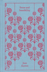 Sense and Sensibility, Deluxe Edition  -     By: Jane Austen