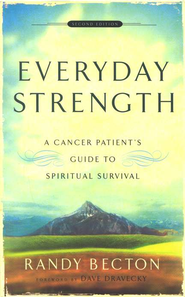 Everyday Strength, Second Edition   -     By: Randy Becton