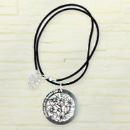 Mother Necklace, Mother's are a Special Gift  -
