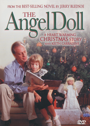 The Angel Doll   -