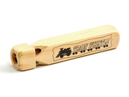 FaithWeaver Friends Train Whistle   -