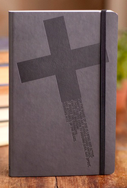 Cross Journal  -