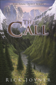 The Call  -              By: Rick Joyner