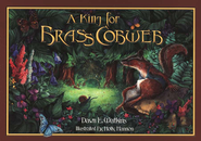 A King for Brass Cobweb    -     By: Anne Smith
