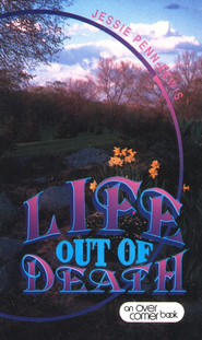 Life Out of Death:   -     By: Jessie Penn-Lewis