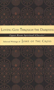Loving God Through the Darkness   -     Edited By: Keith Beasley-Topliffe