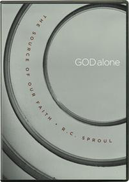 God Alone DVD Collection 3-DVD  -     By: R.C. Sproul