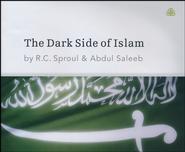 Dark Side of Islam, Ligonier Ministries CD Teaching Series   -     By: R.C. Sproul, Abdul Saleeb