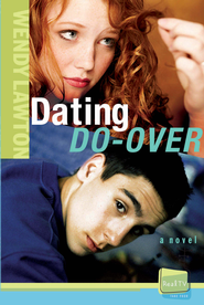 Dating Do-Over - eBook  -     By: Wendy Lawton