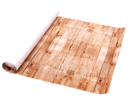 Weathered Wood Corobuff (25' x 4')   -