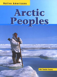 Arctic Peoples  -     By: Mir Tamim Ansary